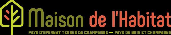 Logo MAISON DE L'HABITAT