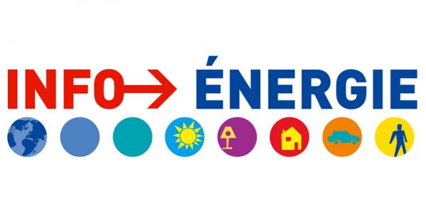 Espace-info-energie-DR