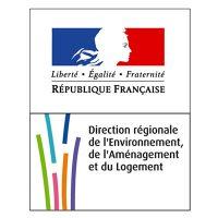 logo_partenaires12