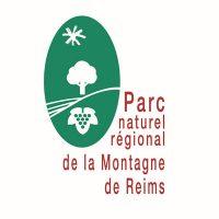 logo_partenaires6