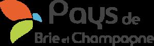 logo-pays-180x55 Brie et Champagne 2